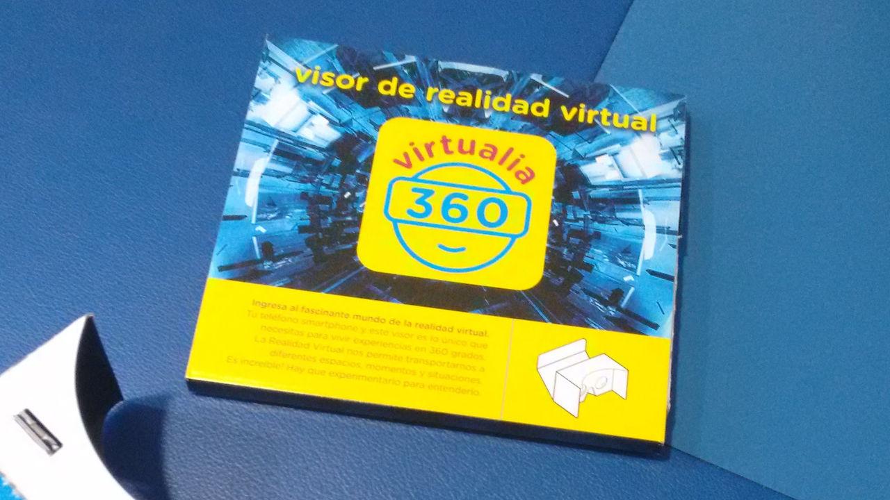 virtualia360-carpeta