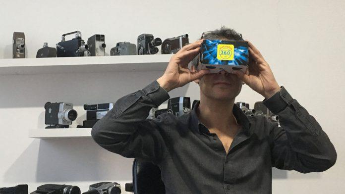 virtualia360-emprendimiento-ecuatoriano