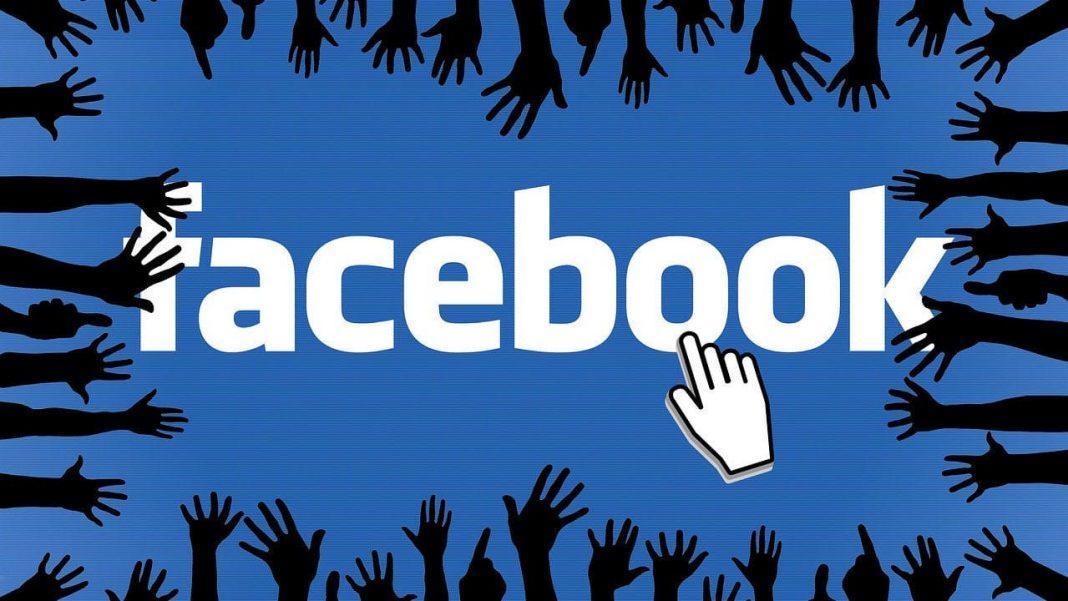 facebook-trucos-3-portada