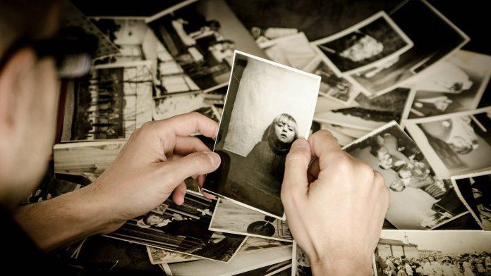 tecnologia-grabar-recuerdos