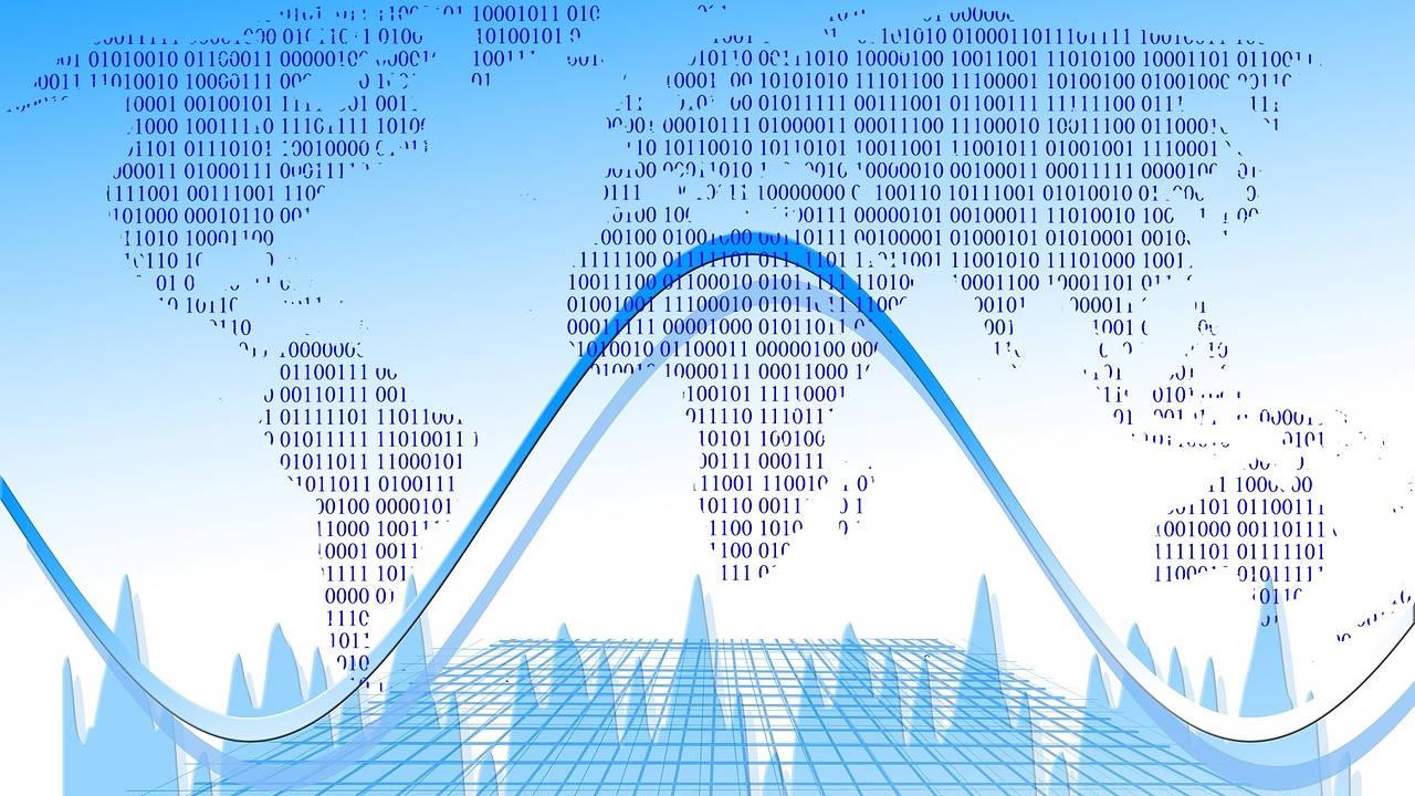 recursos-humanos-big-data