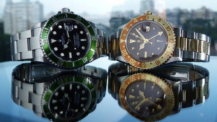 aplpe-watch-industria-suiza